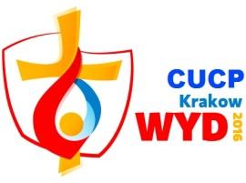 CUCP logo