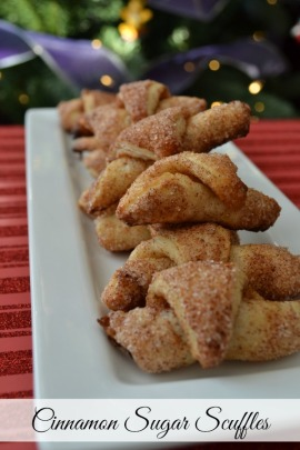 Cinnamon-Sugar-Scuffles